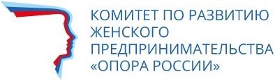 Opora Rossii