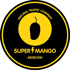 supermango