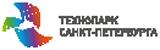 tehnopark_spb