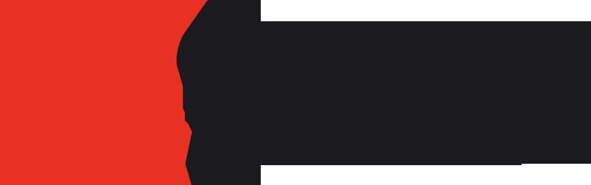 Federal Press
