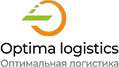 optima_logistics