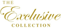 the Exclusive Collection