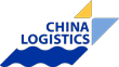 china_logistics.png