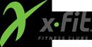 partner__xfit