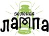zelenaya_lampa_moscow