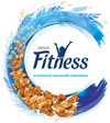 fitness_nestle