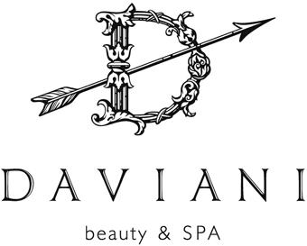 daviani