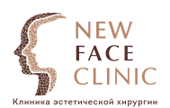 New Face Clinic