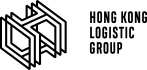 hong_kong_logistic
