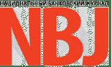 nbj.ru