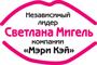 marykay.ry